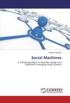 book_cover_social_machine